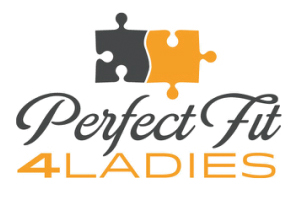 perfectfit4ladies_logo