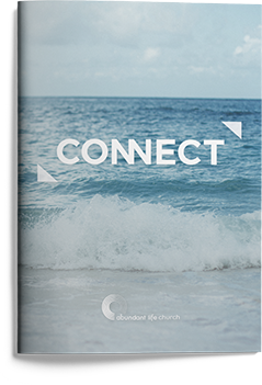 connect_download_a4