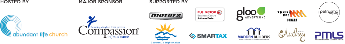 sponsors-2018